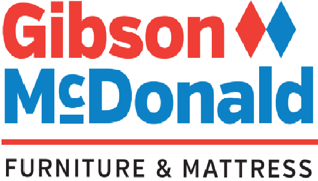 Gibson McDonald Furniture & Mattress image 0