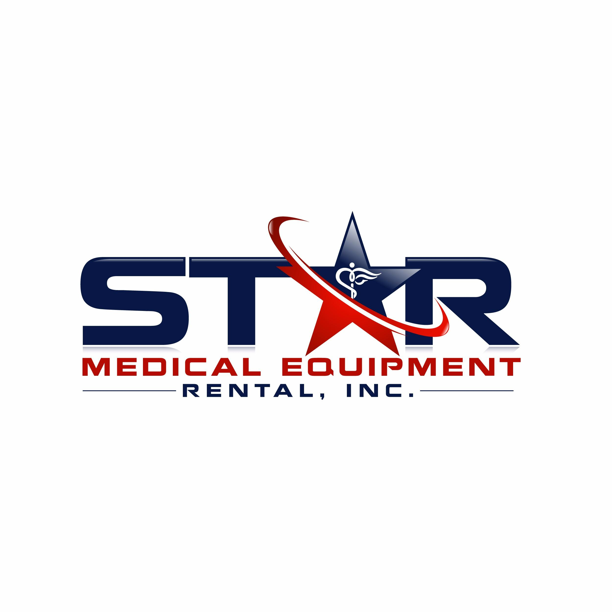 Star Medical Equipment & Rental