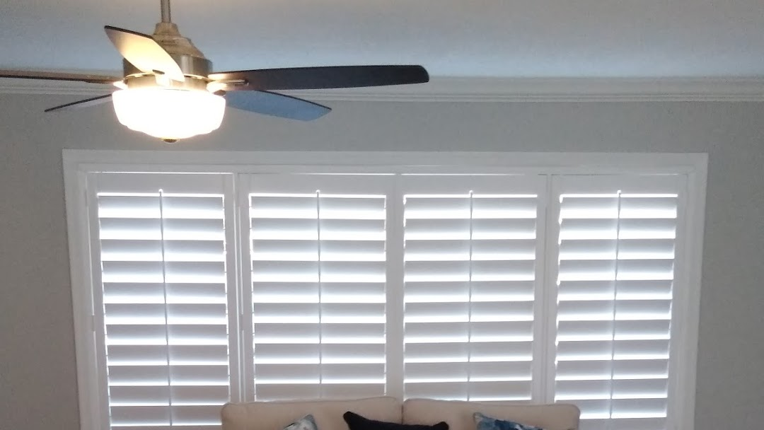 Valle Del Sol Window Coverings and More, LLC image 0