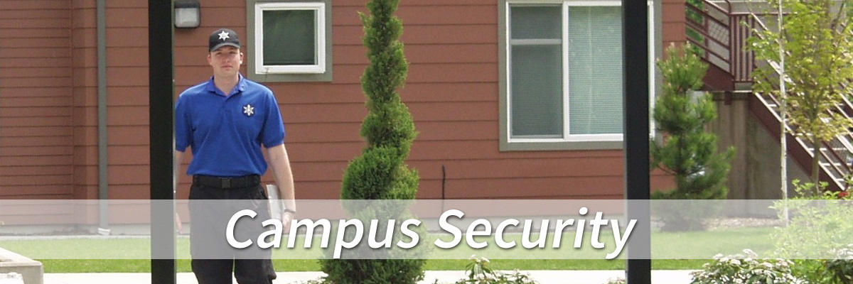 campus security The national average salary for a campus security officer is $31,120 in united states filter by location to see campus security officer salaries in your area salary estimates are based on 14,648 salaries submitted anonymously to glassdoor by campus security officer employees.
