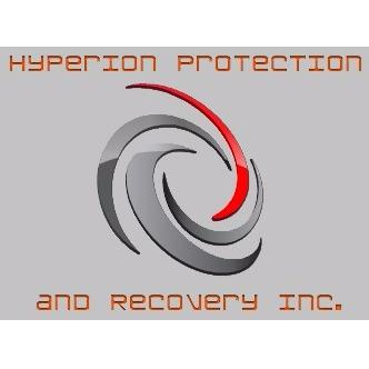 Hyperion Protection and Recovery Inc.