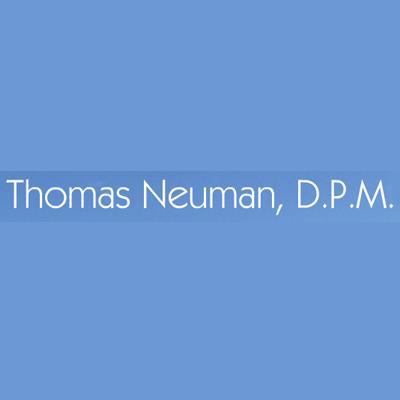 AV Foot Health Thomas Neuman, D.P.M