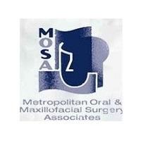 Metropolitan Oral & Maxillofacial Surgery Associates