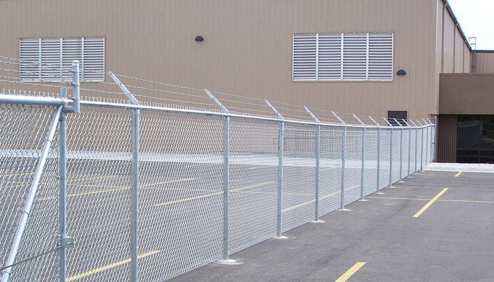 Elkhorn Fence image 7