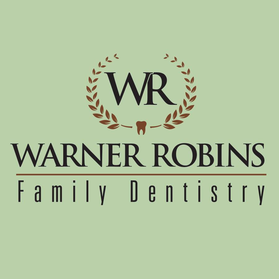 Warner Robins Family Dentistry