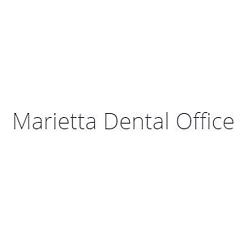 Marietta Dental Office image 6
