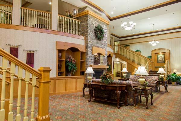 Southview Senior Living image 36
