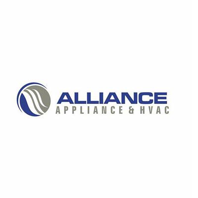 Alliance Appliance & HVAC image 0