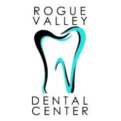 Rogue Valley Dental Center