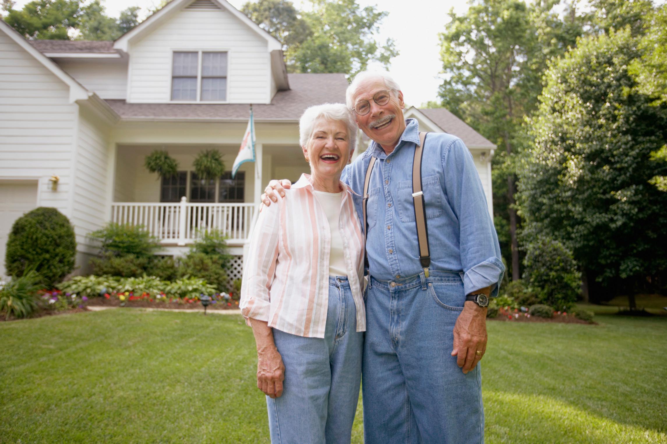 Orlando Catholic Seniors Singles Dating Online Website