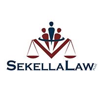 Sekella Law, PLLC