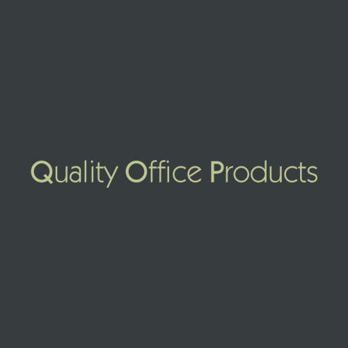 Quality Office Products image 0