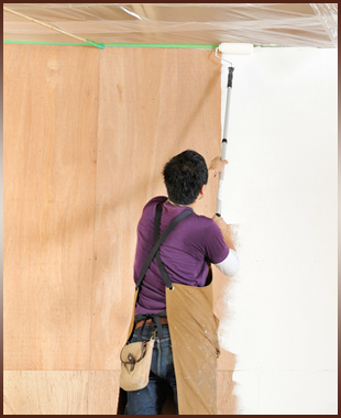 Oklee Lumber Inc image 9