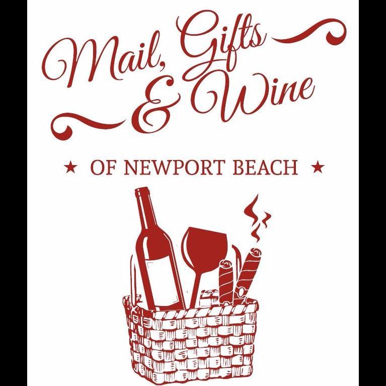 Mail, Gifts & Wine of Newport Beach