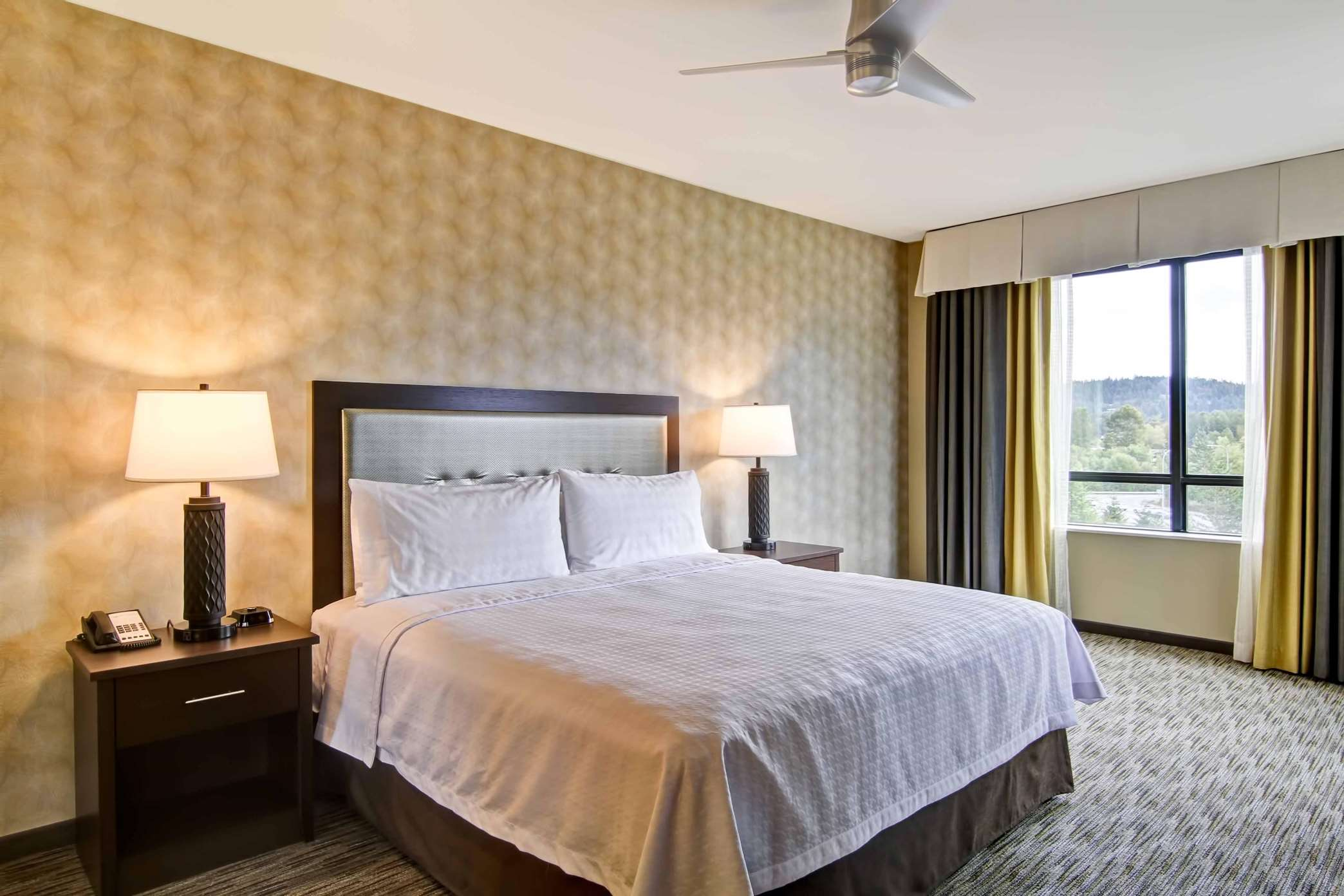 Homewood Suites by Hilton Seattle-Issaquah image 19