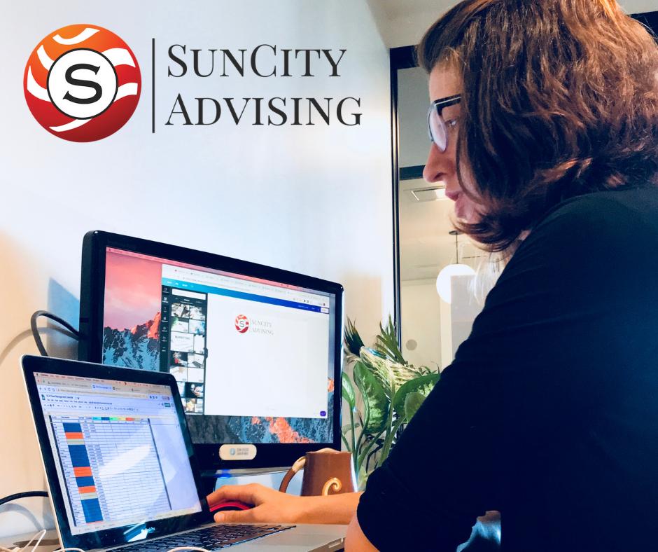 SunCity Advising image 11
