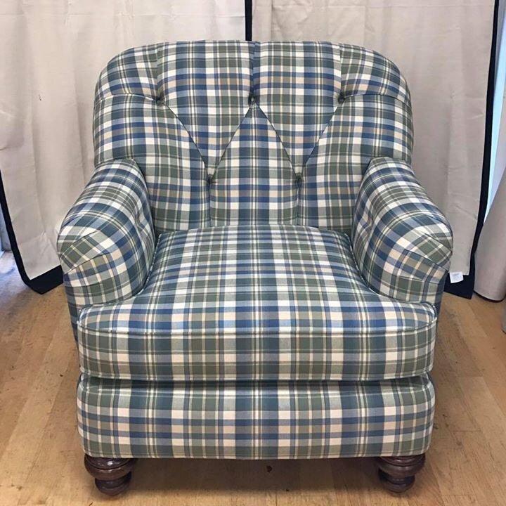 Durobilt Upholstery image 39