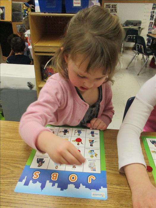 Shoreview KinderCare image 12