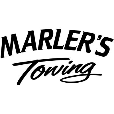 Marler's Towing