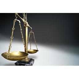 Law Office of Pamala J. Favreau - ad image