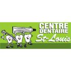 Centre Dentaire St-Louis à Terrebonne