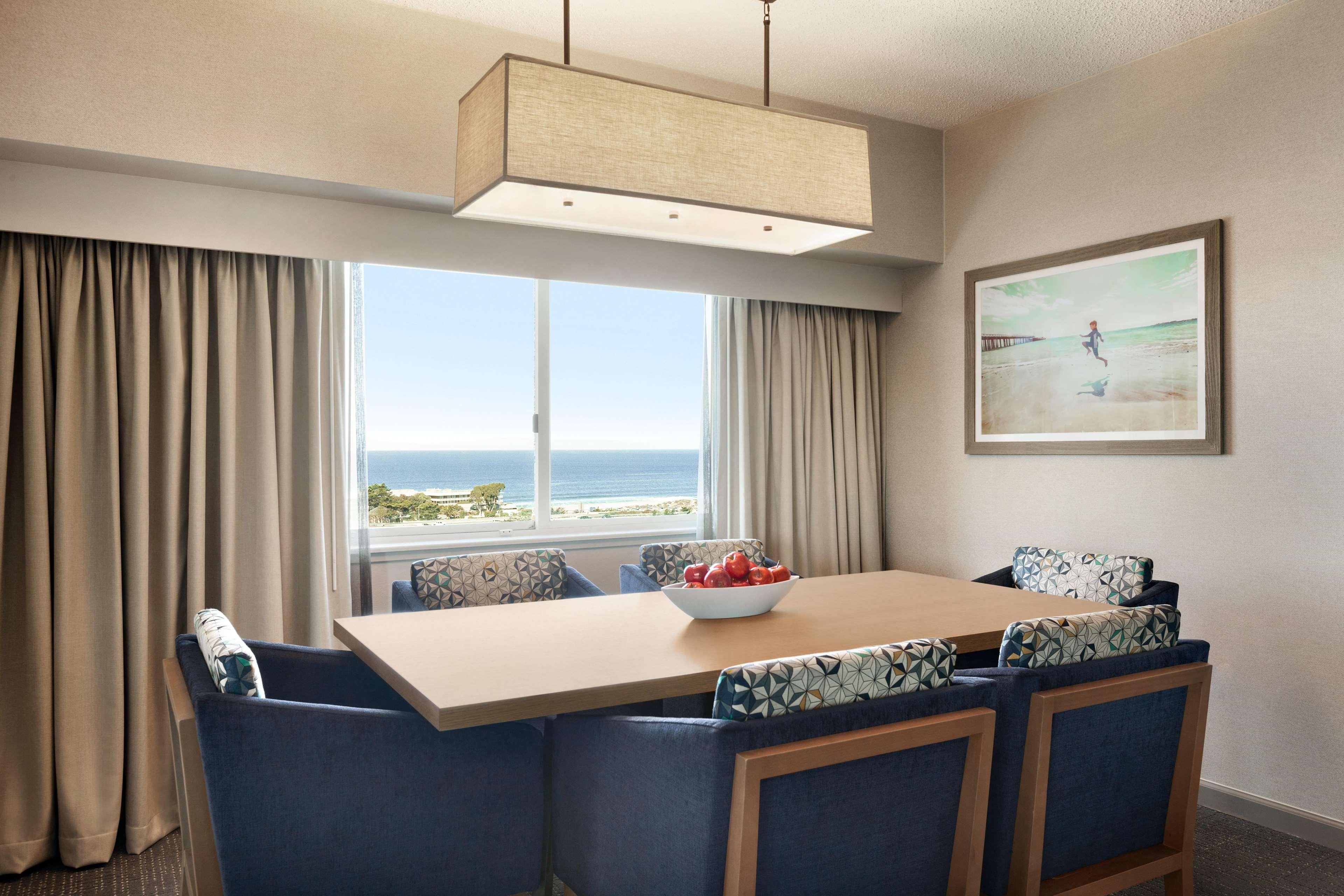 Embassy Suites by Hilton Monterey Bay Seaside in Seaside, CA, photo #30
