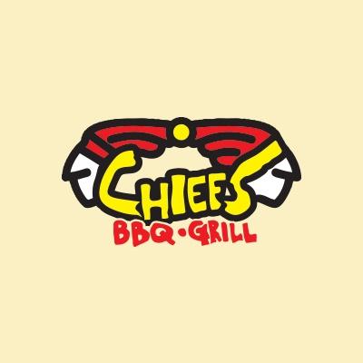 Chief's BBQ