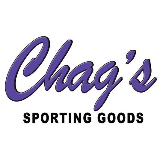 Chag's Sporting Goods image 5