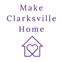 Make Clarksville Home