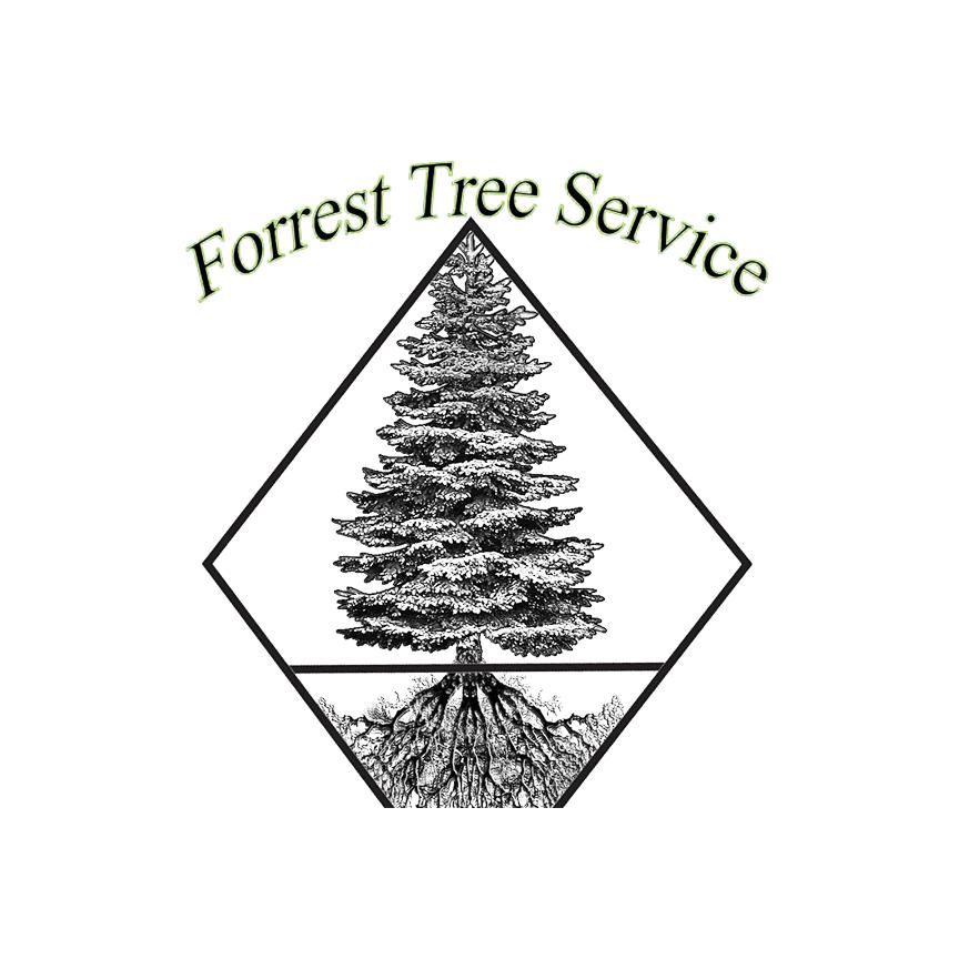 Forrest Tree Service, LLC