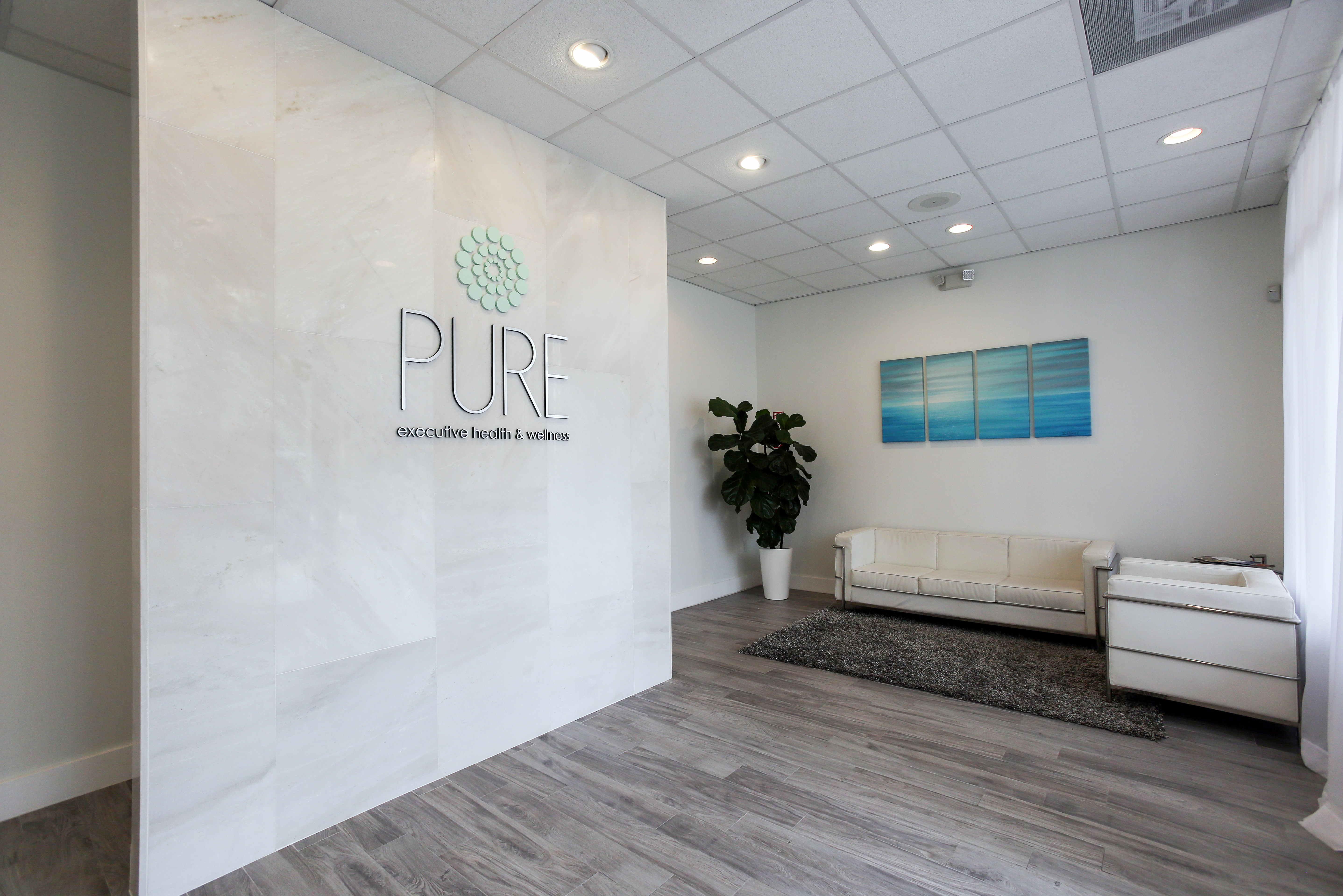 Pure Executive Health & Wellness image 7