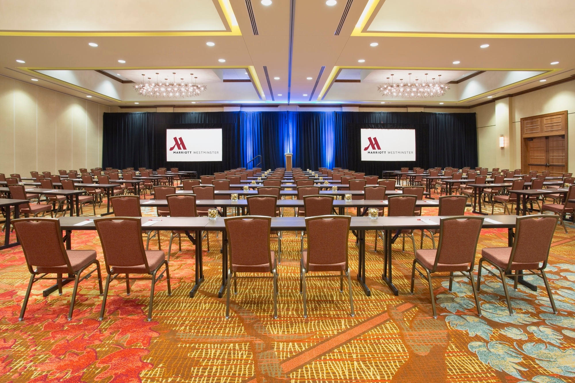 Denver Marriott Westminster image 23