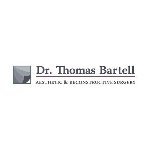 Dr. Thomas Bartell Body Recontouring Specialist