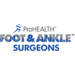 ProHealth Foot & Ankle Surgeons in Garden City Park, NY, photo #1