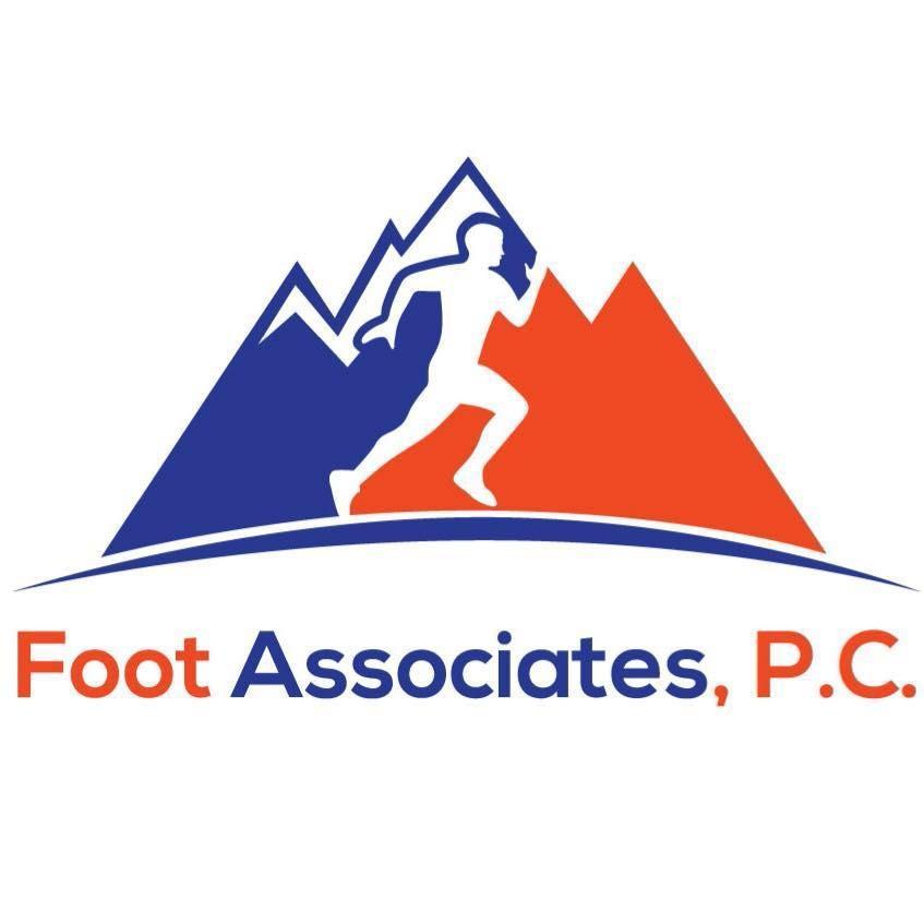 Foot Associates, P.C.