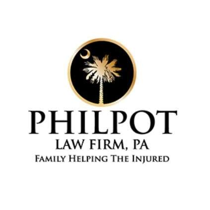Philpot Law Firm