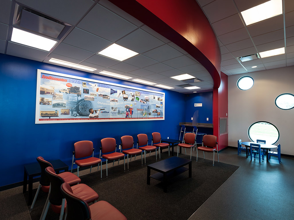 Tire Discounters image 10