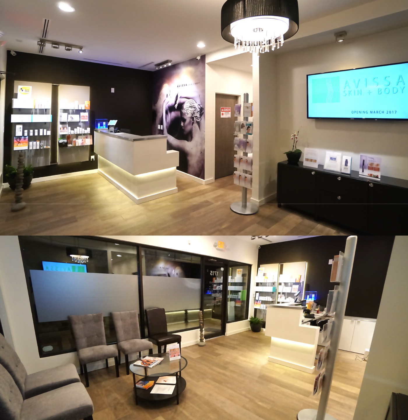 Visit your local CosmoProf Salon Supply store at Carpenter Road Ann Arbor, Michigan. With over 1, stores and salon consultants, we are the ideal source for professional hair, skin, and nail products and supplies and equipment in all categories from the top manufacturers.