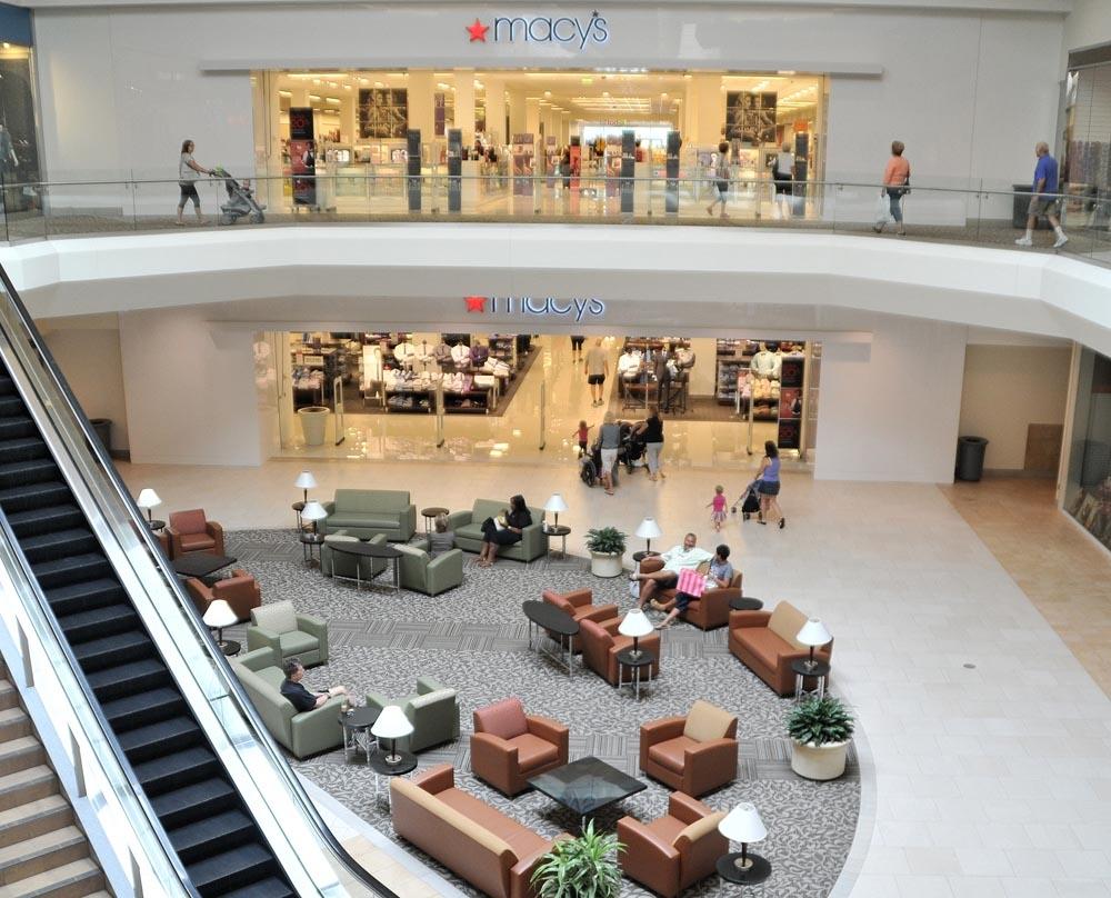 Southridge Mall image 2