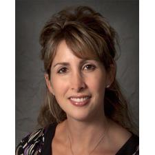 Cindy A Haller, MD