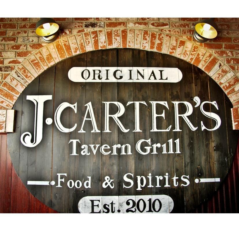 J. Carter's Tavern Grill