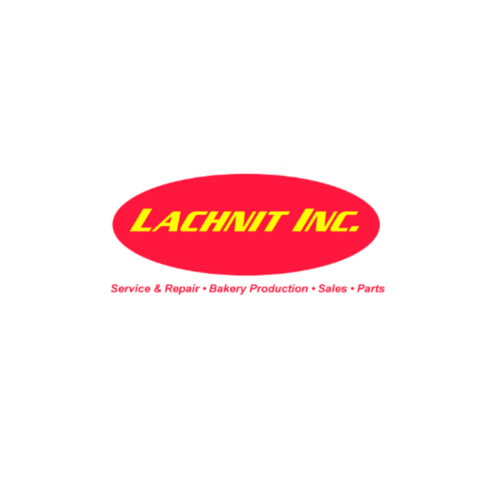 Lachnit Bakery Service Inc. image 6