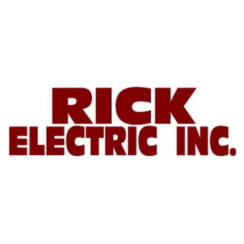Rick Electric, Inc.