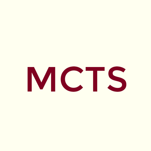 Mc Tax Solutions
