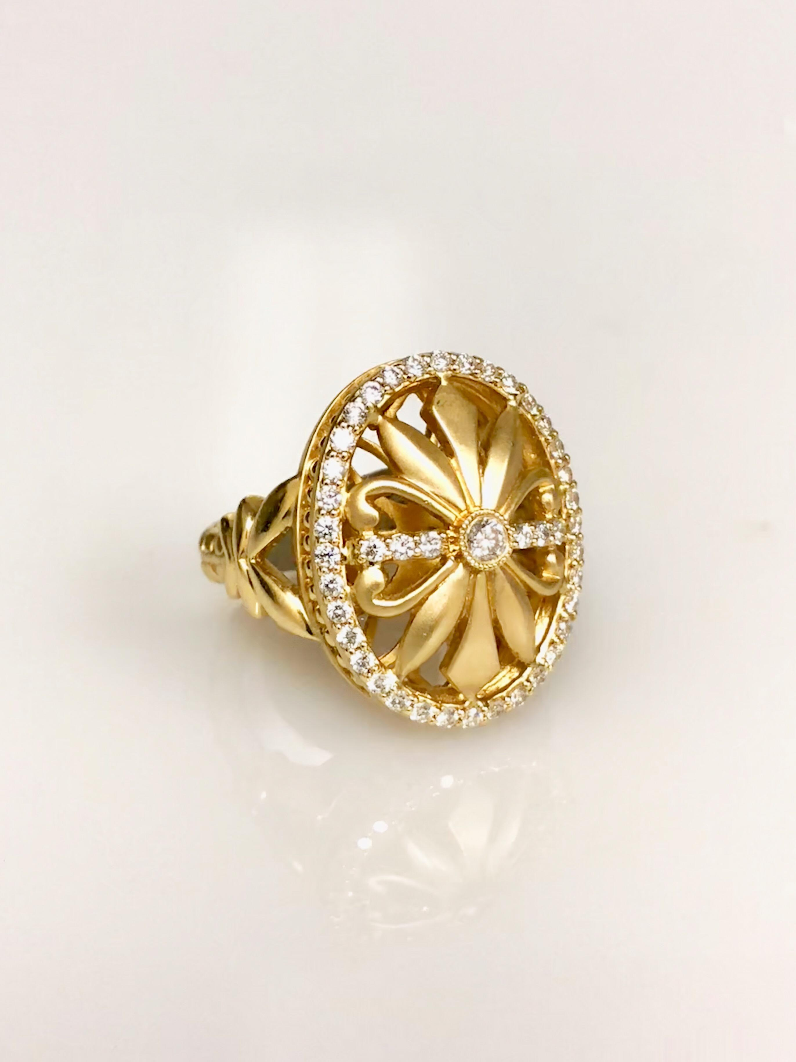M. A. Laurie Jewelers image 1