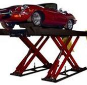 JMC Automotive Equipment image 0