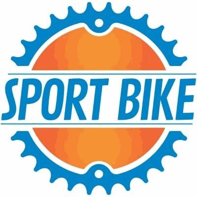 Sport Bike Cicli e Accessori