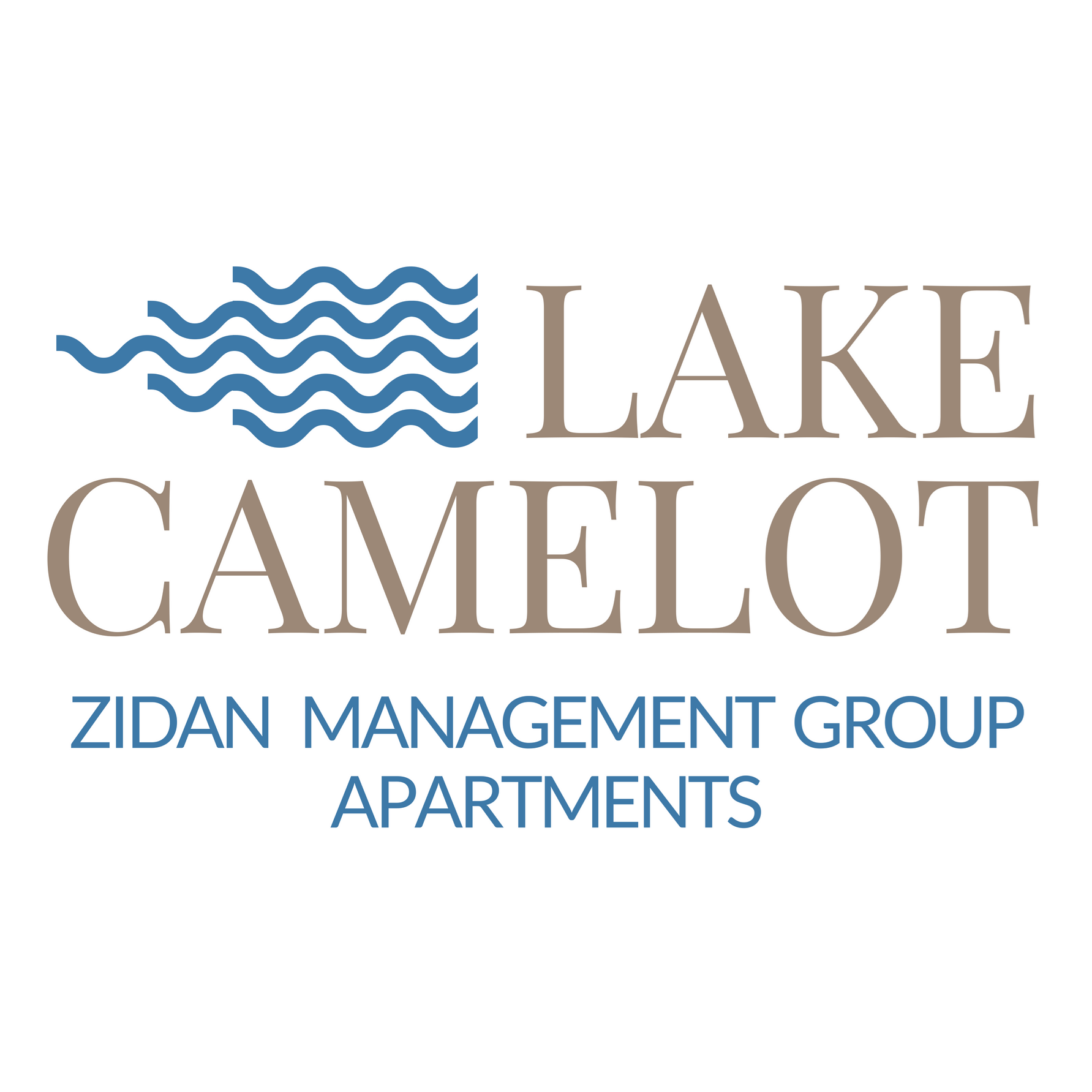 Lake Camelot Apartments