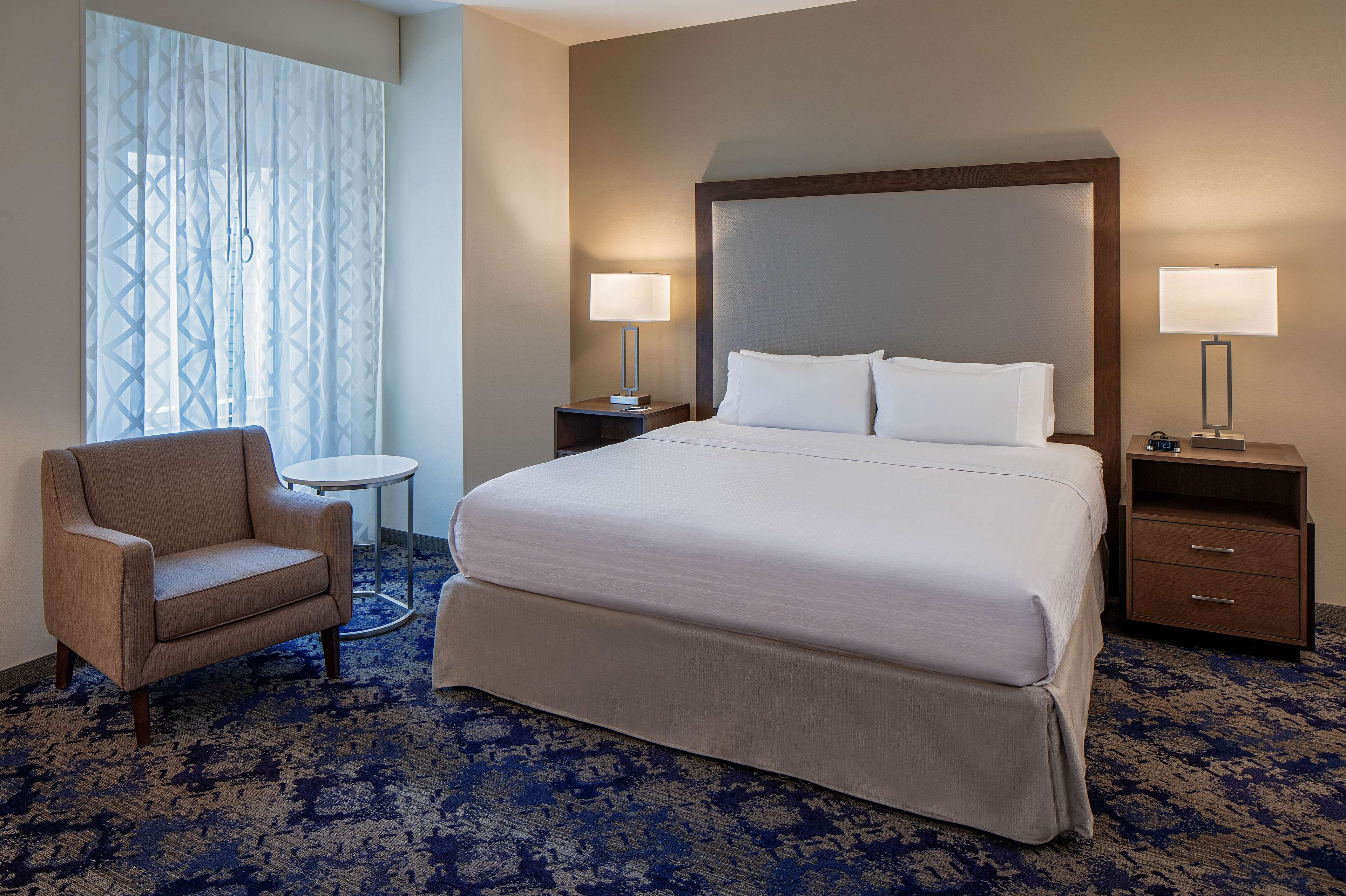 Homewood Suites by Hilton New Orleans French Quarter image 36