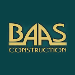 Baas Construction, Inc. image 1